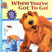 Bear in the Big Blue House 2537212