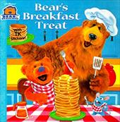 Bear in the Big Blue House 2537075