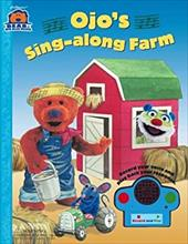 Bear in the Big Blue House [With Sound Module] 2538128