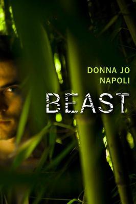 Beast 9780689870057
