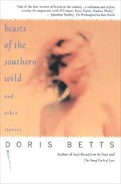Beasts of the Southern Wild and Other Stories 2504036