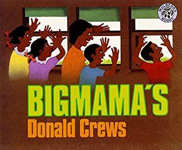 Bigmama's 9780688099510