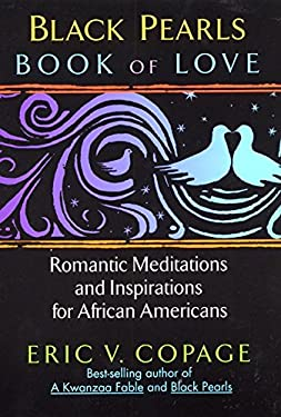 Black Pearls - Book of Love 9780688139704