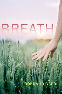 Breath 9780689861772