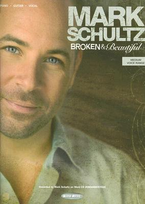 Broken & Beautiful