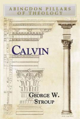 Calvin 9780687659135