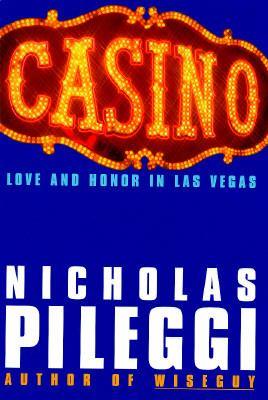 Casino 9780684808321