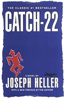 Catch-22 9780684833392