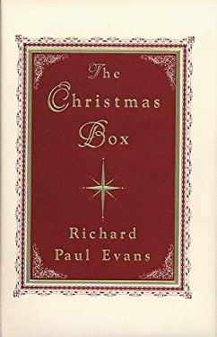 Christmas Box 9780684815909