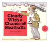 Cloudy with a Chance of Meatballs 2531273