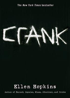 Crank 9780689865190