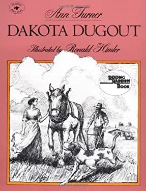 Dakota Dugout 9780689712968