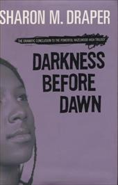 Darkness Before Dawn 2536951