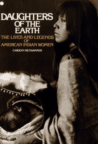 Daughters of the Earth 9780684829555
