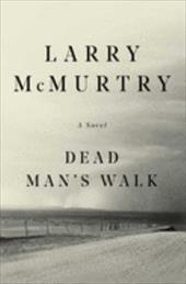 Dead Man's Walk 2505448