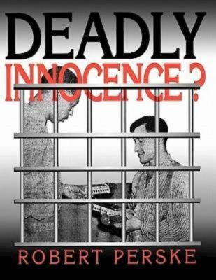 Deadly Innocence? 9780687006151