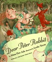 Dear Peter Rabbit 2535476