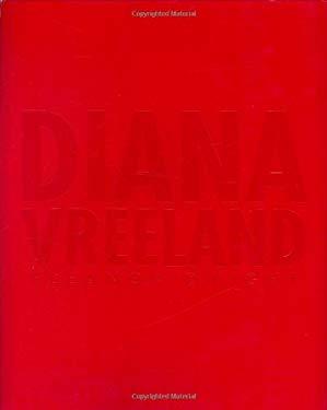 Diana Vreeland 9780688167387