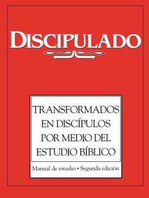 Disciple I Spanish Study Manual