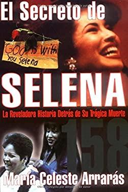 El Secreto de Selena = Selena's Secret 9780684831350