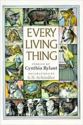 Every Living Thing 2533707