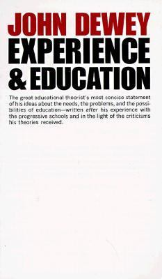 Experience and Education