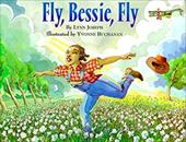 Fly, Bessie, Fly 2535525