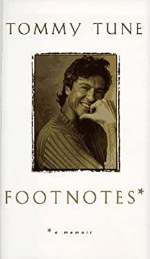 Footnotes: A Memoir 9780684841823