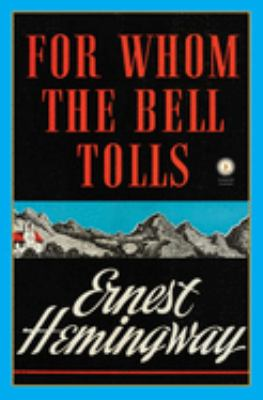 For whom the bell tolls live