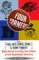 Four Corners: How Unc, NC State, Duke, and Wake Forest Made North Carolina the Crossroads of the Basketball Universe 9780684846743