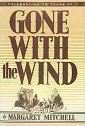 Gone with the Wind 2503450