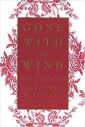 Gone with the Wind 2503175