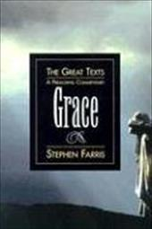 Grace: A Preaching Commentary