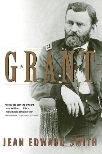 Grant 9780684849270