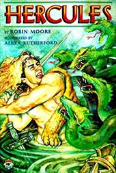 Hercules: Hero of the Night Sky 2535419