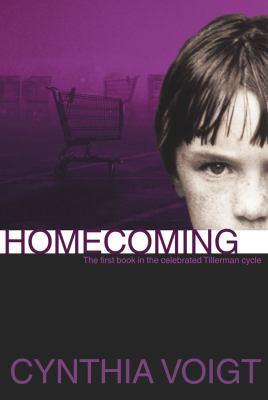 Homecoming 9780689863615