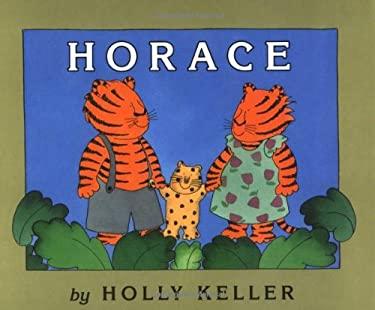 Horace 9780688098315