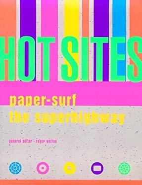 Hot Sites