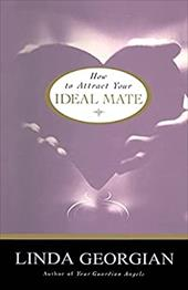 How to Attract Your Ideal Mate 2504901