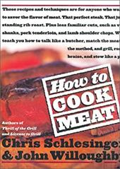 How to Cook Meat 2526593