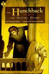 Hunchback of Notre Dame 2535222