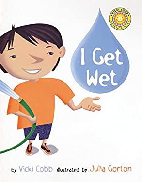 I Get Wet 9780688178390