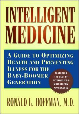 Intelligent Medicine 9780684810829