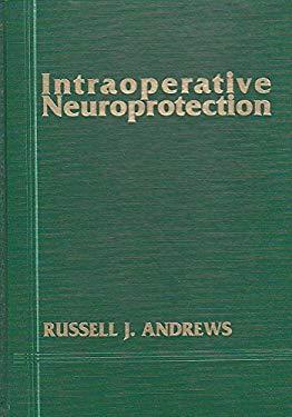 Intraoperative Neuroprotection