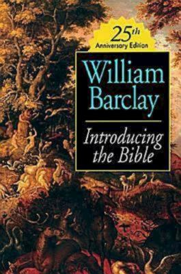 Introducing the Bible 25th Anniversary Edition 9780687365906