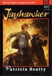 Jayhawker 2525195