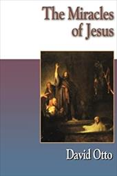 Jesus Collection - The Miracles of Jesus 2512011