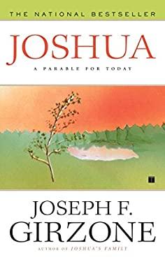 Joshua 9780684813462
