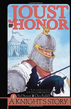 Joust of Honor