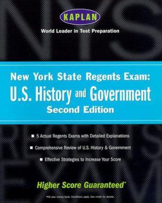 Regents Examinations